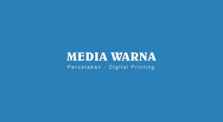 mediawarna